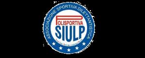 Polisportiva Siulp